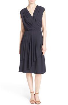 TORY BURCH Cocktail Dress. #toryburch #cloth #