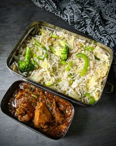 Best Anytime chicken gravy recipe south indian style special on i-healthy recipes site Healthy Recipe Sites, Vegetarian Recipes, Cooking Recipes, Lunch Box Recipes, Side Dish Recipes, Chicken Gravy Recipe South Indian, Cabbage Fried Rice, Healthy Breakfast Recipes For Weight Loss, Healthy Food Quotes