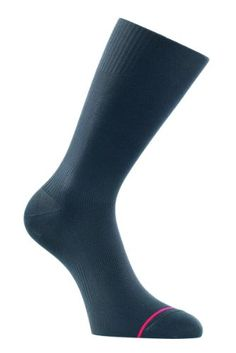 1000 Mile Compression Socks  X Large  Black *** Be sure to check out this awesome product.