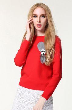 b11227dbfa91 Ellady Cute Spaghetti Strap Short Romper. ELLADY · Products · Ellady Cute  Girl Style Long Sleeved Knitted Sweater