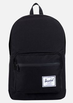 c74f80312241 shop online for mr simple mens wear fashion clothing featured products Mens  Backpacks For Work