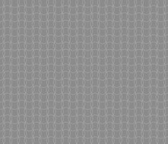 Knit in Sportweight fabric by india_ink on Spoonflower - custom fabric