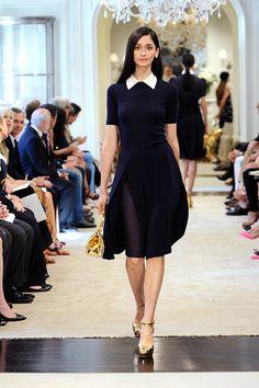 ラルフ ローレン コレクション(Ralph Lauren Collection) 2015 RESORTコレクション Gallery3 - ファッションプレス