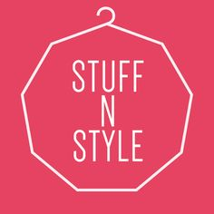 Get Stuff N Style - virtual closet, outfit planner, digital closet, fashion inspiration on the App Store. See screenshots and ratings, and read customer reviews.
