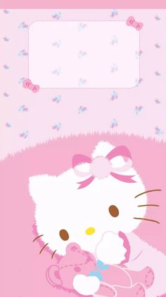 Sanrio : Hello Kitty