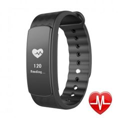 Fitness Tracker Smart Bracelet Sport tracker Activity Wristband Intelligent Watch health Tracker Heart Rate Blood Pressure Oxygen Monitor Pedometer Bluetooth For IOS And Android Phone Fitness Armband, Android 4.4, Android Smartphone, Android Phones, Fitness Activity Tracker, Fitness Activities, Daily Activities, Bluetooth, Blue Nails