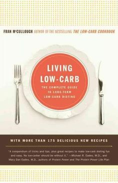 With foolproof strategies for controlling binges and cravings, invaluable tips on eating in restaurants, guidelines for dealing with sudden weight gain, and more than 175 delicious new recipes, Living