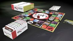 Learn more about Think you know cars? – Introducing the Carnology Board Game on Bring a Trailer, the home of the best vintage and classic cars online. Gifts For Dad, Great Gifts, Picture Cards, Classic Cars Online, Car Photos, You Are The Father, Fathers Day, Board Games, Cool Stuff