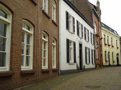 Sittard, Netherlands