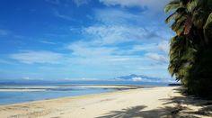 Siquijor - Filipijnen