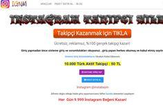 www.instabayin.net instagram takipçi, instagram takipçi beğeni, instagram takipçi yorum hilesi