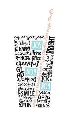 FREEBIE: A Cup of Cheer on http://snfontaholic.blogspot.com