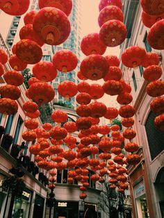 お土産買いもばっちり! インスタ映えする香港最新スポット | GlamJP グラム