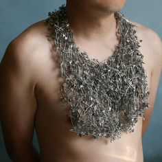 safety pins punk - Google Search