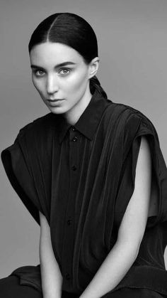 The Influencer - Rooney Mara Rooney Mara, Pretty People, Beautiful People, Beautiful Women, Daughter Of Smoke And Bone, Lady Loki, Intimate Photos, She Is Gorgeous, Hollywood