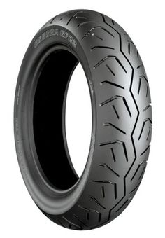 Bridgestone Tires, Tires For Sale, Tyre Shop, Motorcycle Tires, Warehouse, Oem, Shopping, Business, Tips