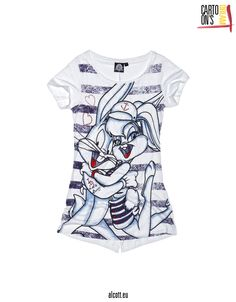 Looney toons t shirts taz von looney tunes t shirt for I like insects shirt
