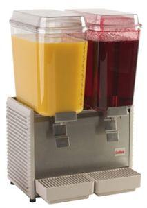 GRINDMASTER Beverage Dispenser Bubblers, Electric (Cold),Dallas Restaurant Equipment & Supplies, Convenience Stores Supplies, DFW Discount Restaurant Equipment