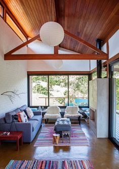 Home interior Design Videos Living Room Hanging Plants Link – Right here are the best pins around Coastal Home interior! Living Room Interior, Home Living Room, Home Interior Design, Interior Stairs, Apartment Interior, Brick House Designs, Tiny House Design, Village House Design, My Dream Home