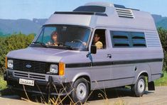 laptop2 1007 Pick Up, Ford Transit Camper, Transit Custom, Old Campers, Large Truck, Panel Truck, Van Camping, Custom Vans, Car Ford