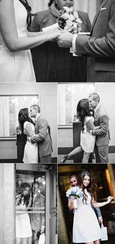 105_nyc_elopement_packages