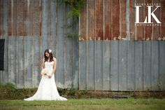 "Laura Kelley Photography: Preview ""Laura Kelley Photography Michelle Hoffpauir, Lake Charles, Louisiana, Bridals, Wedding, """