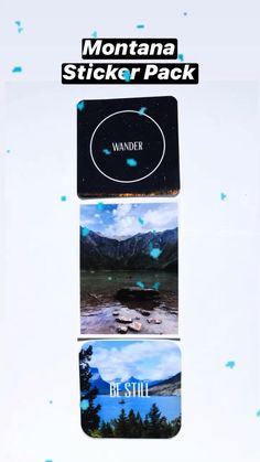 Creative Photography, Landscape Photography, Nature Photography, Travel Photography, Instax Mini 8, Hydro Flask, New Brunswick, Wanderlust Travel, Taking Pictures