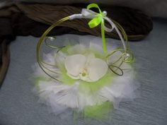 Porte alliance mariage pinterest diy and crafts for Porte alliance original