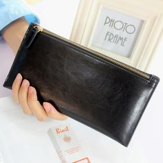 $$$ This is great forWomen Wallets Genuine Leather Purses Ultra-Thin Design Female Candy Color Long Clutch Bags Card Holder Monederos Carteras MujerWomen Wallets Genuine Leather Purses Ultra-Thin Design Female Candy Color Long Clutch Bags Card Holder Monederos Carteras MujerLow Price...Cleck Hot Deals >>> http://id468573021.cloudns.hopto.me/32559639063.html.html images