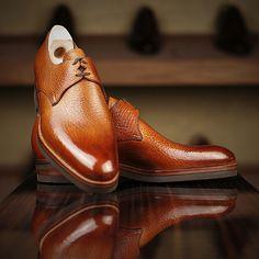 beautiful shoes, beautiful photo.