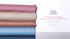 Découvrez nos simili cuir --> https://www.tissus-creations.com/boutique/?filter_categories=249&filter_sous-categorie-habillement=473