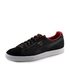 ** Find out more about the great product at the image link-affiliate link. #MensSneakers