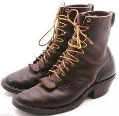 98c0d825680 46 Best Men's Boots images in 2018   Boots, Shoes, Combat Boots