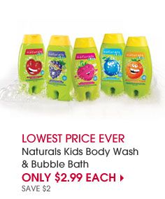 Avon sells Kids products!!! www.youravon.com/ashleys92. #kids #kidsproducts