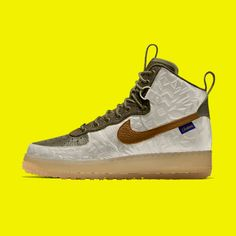 4189e460800 Searching for more info on sneakers  Then simply click right here to get  more info . Mens Sneakers You Can Dress Up