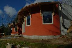house_loonlake