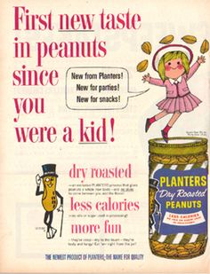 Planters Nutrition Peanut Er Discontinued on