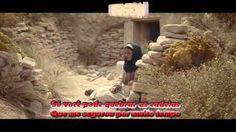 Roger Hudson - YouTube