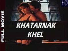 Khatarnak Khel   Lethal Combat   Hindi Dubbed Movie Full HD   Hollywood ...