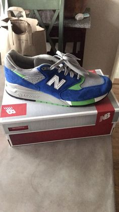 7561114ccb5f New Balance X Jcrew 998  fashion  clothing  shoes  accessories  mensshoes