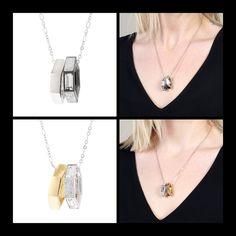 Arrow Necklace, Pendant Necklace, Jewelry, Fashion, Moda, Jewels, Fashion Styles, Schmuck, Jewerly