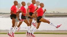 5 oefeningen voor een betere looptechniek