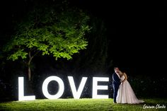 An old barn, stunning countryside and a homestead estate. A Burnham Grove Estate Wedding is something magical. Check out how Tara and Josh celebrated! Night Wedding Photos, Wedding Night, Burnham, Camden, Countryside, Groom, Sun, Bride, Celebrities