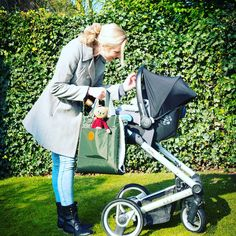 Baby Strollers, Children, Bags, Baby Prams, Young Children, Handbags, Boys, Kids, Prams