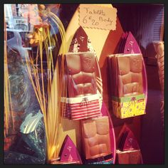 For You chocolate lover! Sweet kwisine, alpes, grenoble, annecy, belledonne, savoie, vercors, chartreuse