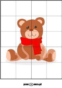 mis-2-puzzle