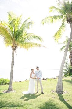 Introducing Aisle Society Weddings at Abaco Beach Resort - Chic Vintage Brides Bahamas Beach, Beach Pool, Summer Beach, Nautical Wedding Inspiration, Wedding Ideas, Chic Vintage Brides, Great Hotel, Wedding Bride, Wedding Ceremony