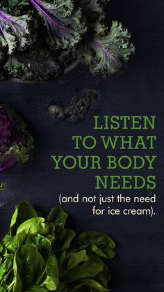 The Whole Pantry combines inspiring recipes with lifestyle and wellness guides. The meals are created with their benefits in mind, like improving sleep, losing weight, and clearing skin. There are more than 74 premium recipes, lifestyle packs, and even recommended lists of books, blogs, and websites.
