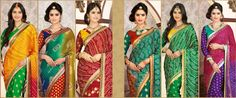 For BULK or RETAIL inquiry Contact us on +91 93775 77785 OR visit us @ www.rekhamaniyar.in