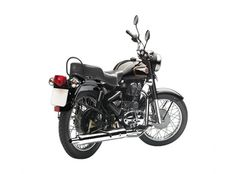 Royal Enfield Bikes Price in India, Reviews, Mileage,Photos at Check Royal Enfield Bikes Diwali Offers with on road price http://bikeportal.in/newbikes/royalenfield/